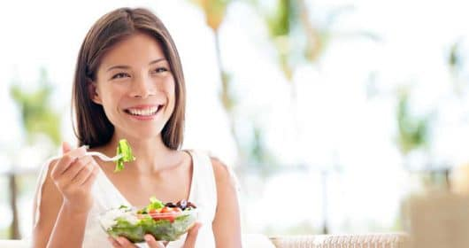 List of Healthy Foods to eat during the first trimester of Your Pregnancy