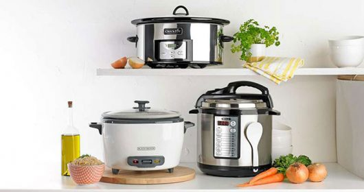 Best Stainless Steel Rice Cooker Reviews 2019: Top 5+ Recommended