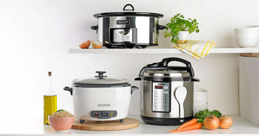 Best Stainless Steel Rice Cooker Reviews 2018: Top 5+ Recommended