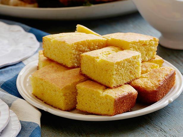 2 Best Ways on How to Store Cornbread 1 #cookymom