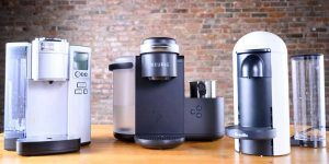 Best Single Cup Coffee Maker Reviews 2021 11 #cookymom