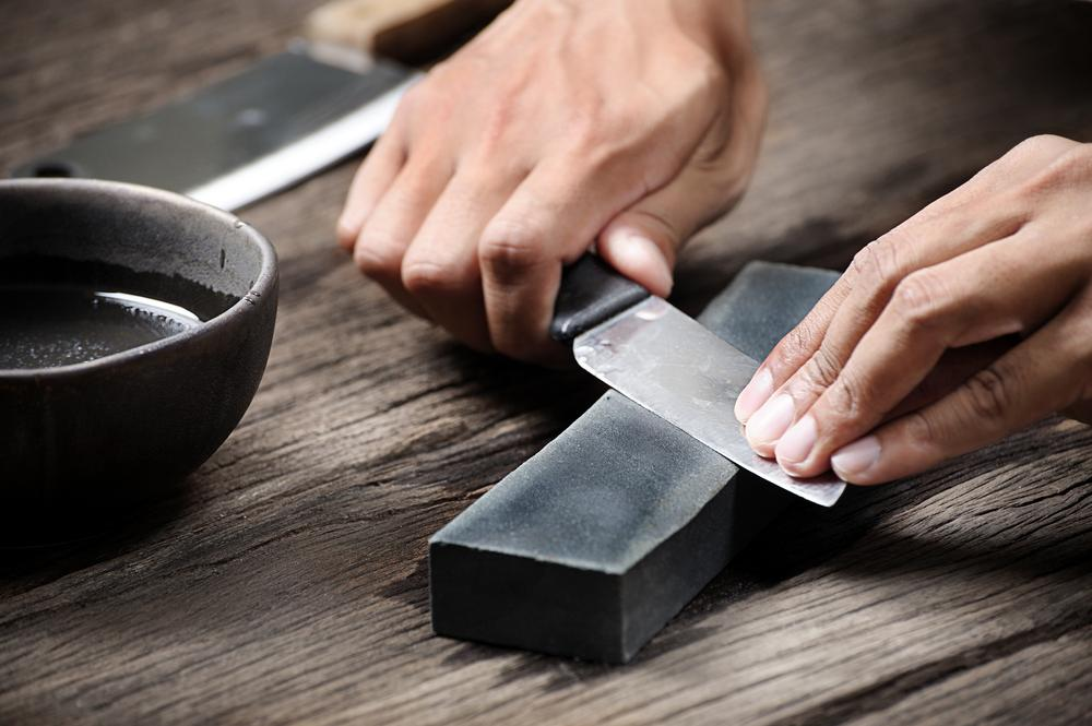 Best Knife Sharpener Reviews 2019: Top 5+ Recommended 8 #cookymom