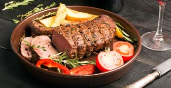 The Best and Most Effective Way On How To Reheat Roast Beef