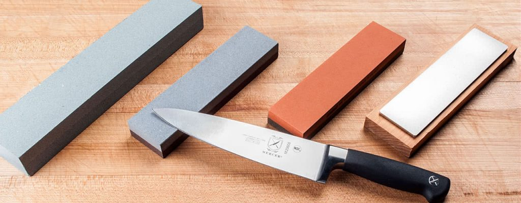Best Knife Sharpener Reviews 2019: Top 5+ Recommended 9 #cookymom