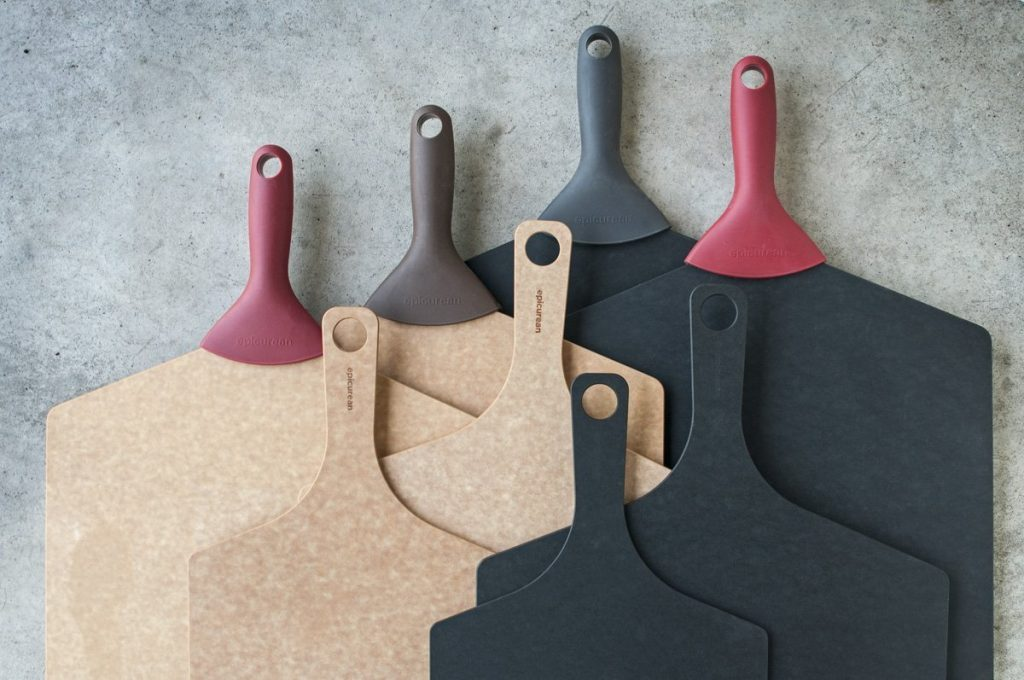 Things to Consider in Choosing the Best Pizza Peel