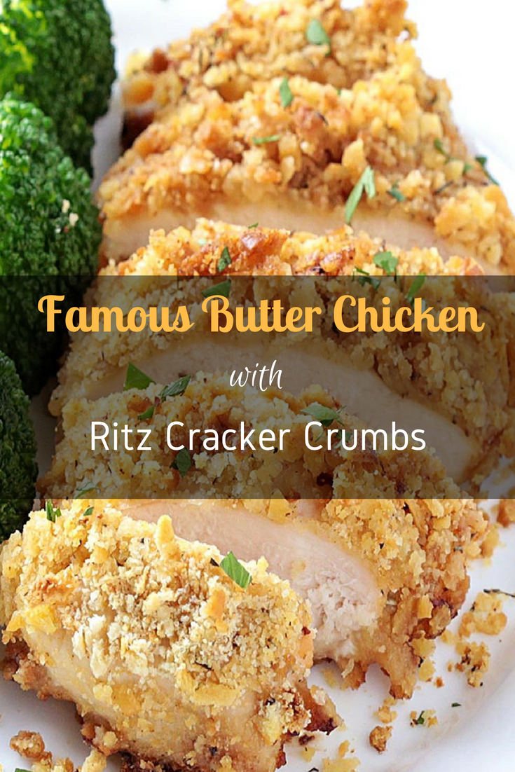 22 Chicken Recipes You Need To Try At Home 4 #cookymom