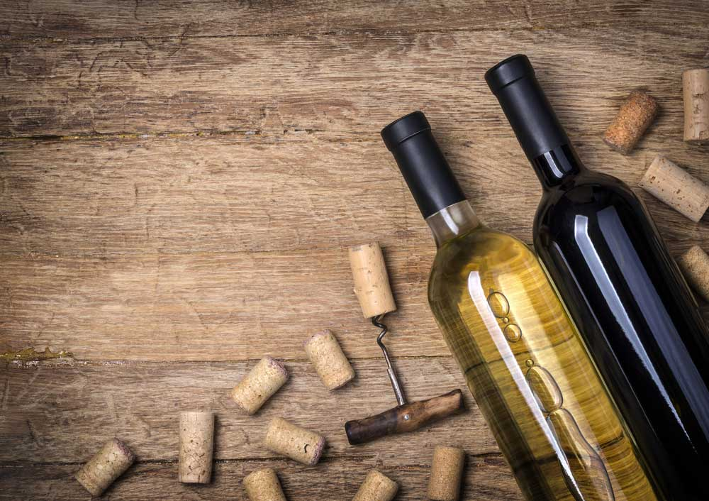 List of the Best Substitute for Port Wine That You Can Try 1 #cookymom