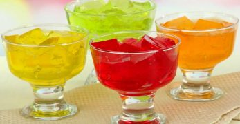 Can You Freeze Jello? Should You Do It?