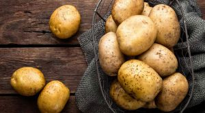 How Long Do Potatoes Last And What Is The Best Way To Store Them 3 #cookymom