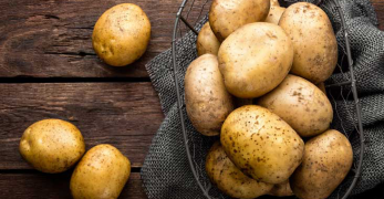 How Long Do Potatoes Last And What Is The Best Way To Store Them