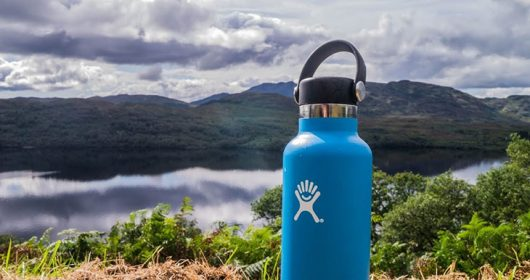How to Clean Hydro Flask in 5 Efficient and Safe Methods