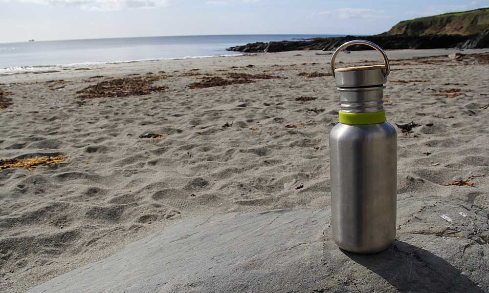 What is a Hydro Flask?