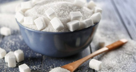 Sweet Talk: Does Sugar Go Bad?