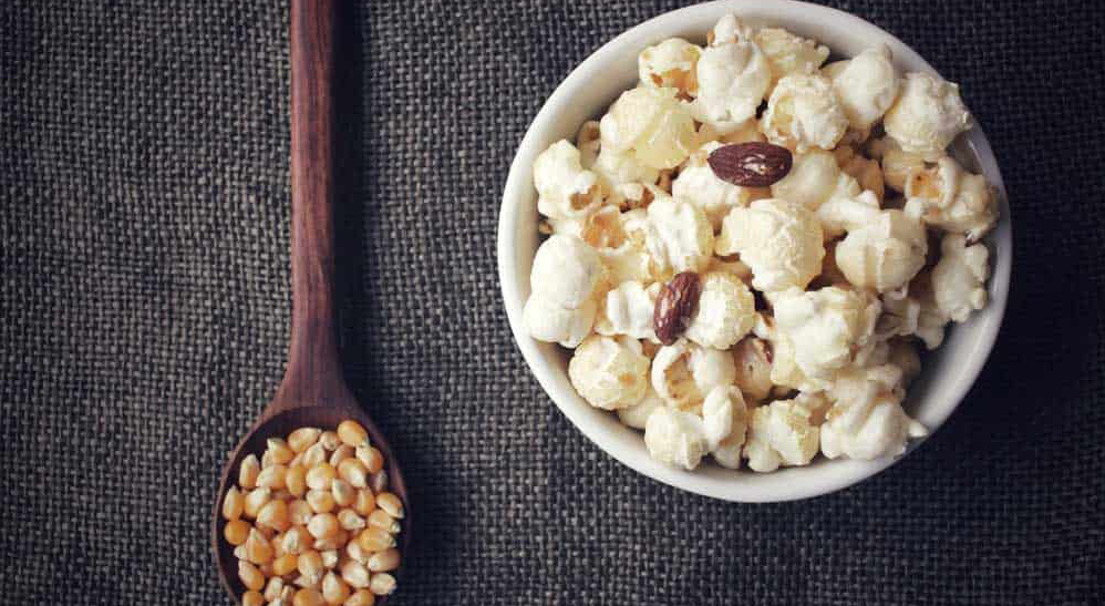 Best Popcorn Kernels Reviews 2018: Top 5+ Recommended