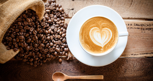 Love Coffee? Find the Best Coffee Grinders/Machines for the Perfect Brew