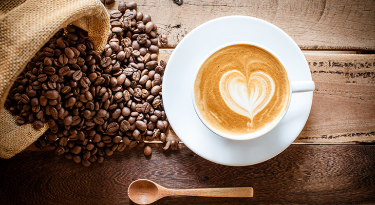 Love Coffee? Find the Best Coffee Grinders/Machines for the Perfect Brew 1 #cookymom
