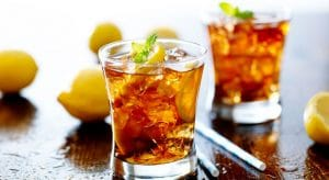 Best Iced Tea Maker 2021: Great Cool You Down On A Hot Summer Day! 9 #cookymom