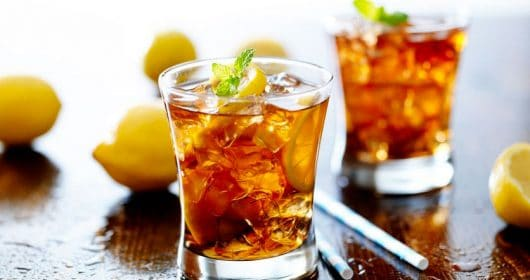 The Top 5 Best Iced Tea Maker To Cool You Down On A Hot Summer Day!