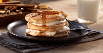 Best Pancake Griddle Reviews 2018: Top 5+ Recommended