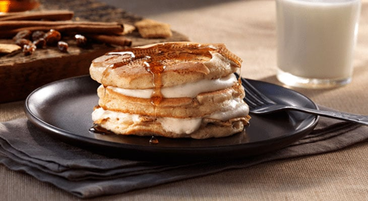 Best Pancake Griddle Reviews 2019: Top 5+ Recommended 1 #cookymom