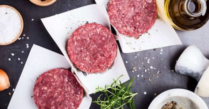 Best Burger Press 2019: Top 5+ Recommended
