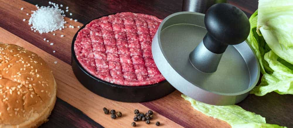 Best Burger Press 2019: Top 5+ Recommended 8 #cookymom