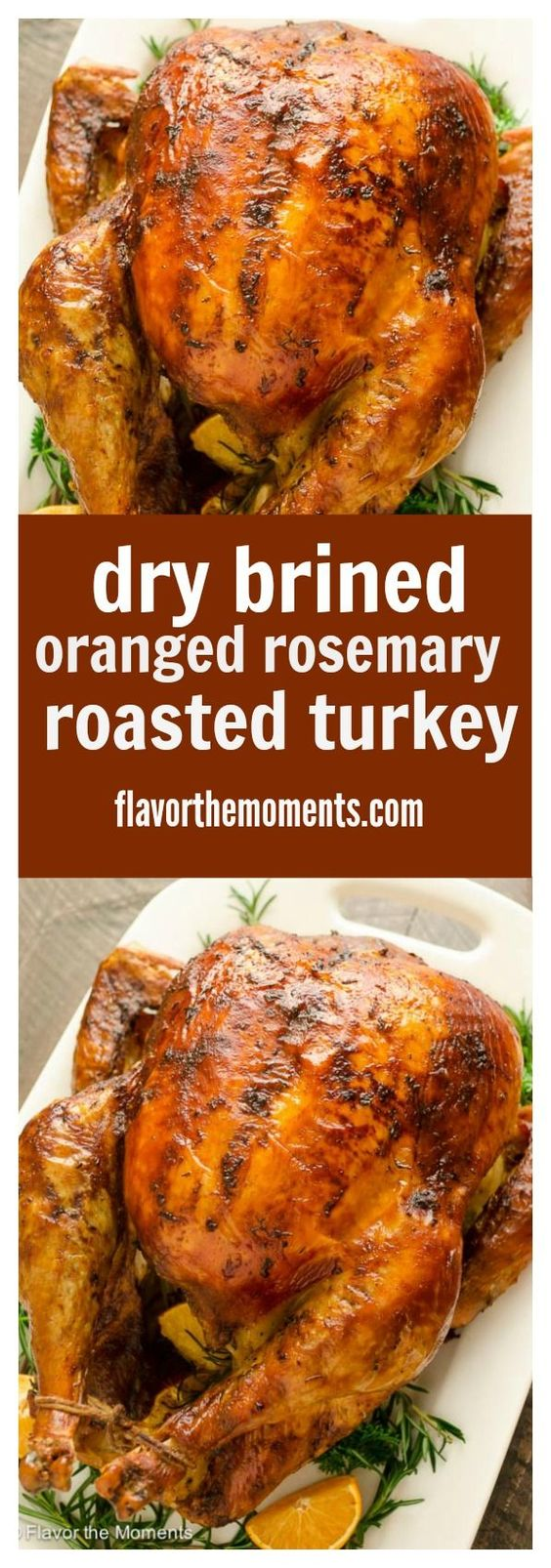 27 Delicious Turkey Recipes You Need to Try This Thanksgiving Season 14 #cookymom