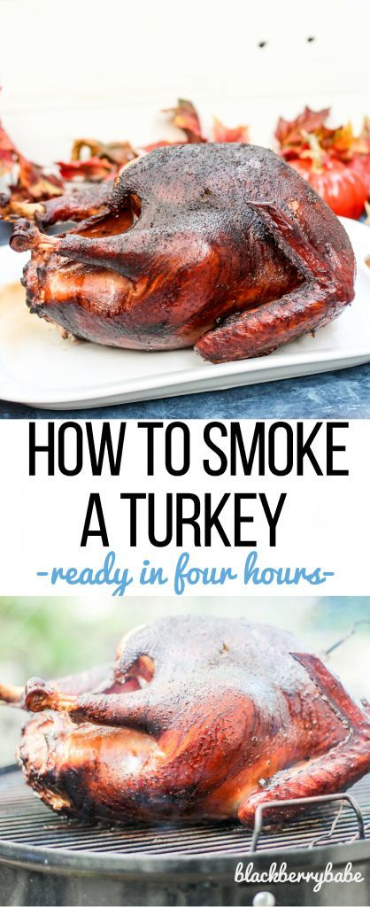 27 Delicious Turkey Recipes You Need to Try This Thanksgiving Season 21 #cookymom