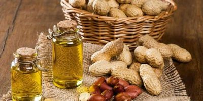 Missing a Drop of Peanut Oil? Here are 9 Worthy Peanut Oil Substitutes!