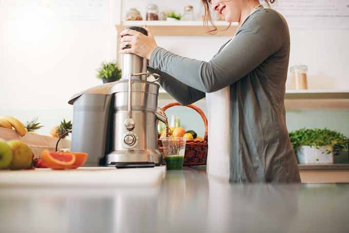 Best Masticating Juicer 2019: Top 5+ Recommended 9 #cookymom