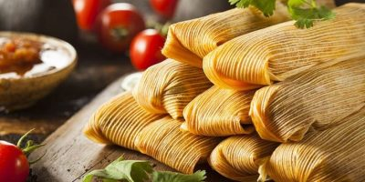 How To Reheat Frozen Tamales: Choose From These 5 Easy Methods