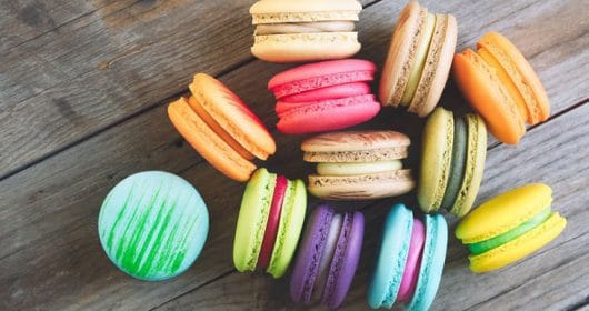 How Long Do Macarons Last? A Sweet Guide and Preserving Tips