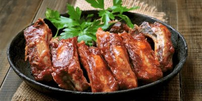 5 Great Ways On How To Reheat Ribs Back To Its Glorious Juiciness