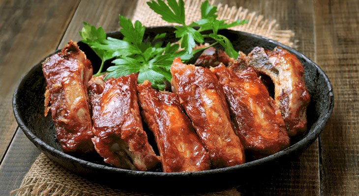 5 Great Ways On How To Reheat Ribs Back To Its Glorious Juiciness 1 #cookymom
