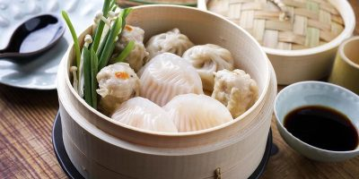 Best Bamboo Steamer of 2021: A Comprehensive Buying Guide